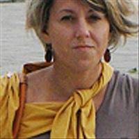 Joanna Trocer-Kurowska