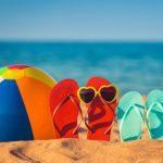 Intensywne kursy wakacyjne
