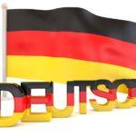 Intensywny kurs języka niemieckiego
