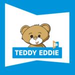 Lekcja pokazowa z misiem Teddy Eddie
