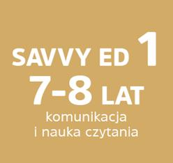 poziom_1