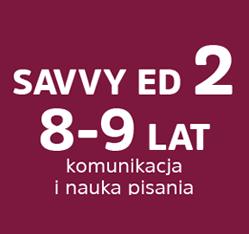 poziom_2